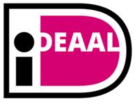 iDeal/iDeaal