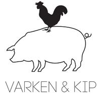 Pig&Hen - Varken&Kip
