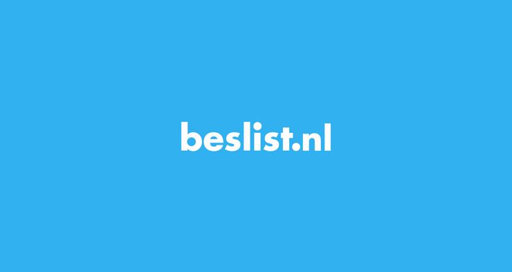 Beslist.nl vraagt klanten vooruit te betalen