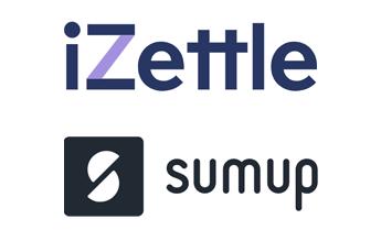 iZettle / Sumup