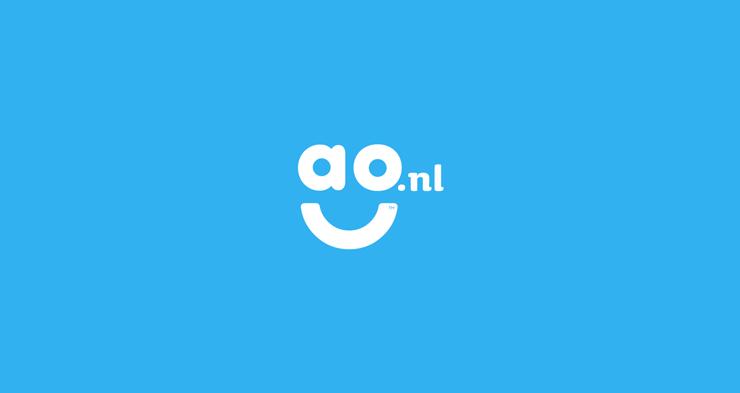 AO verlaat Nederland na vier jaar