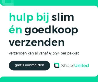 shops united