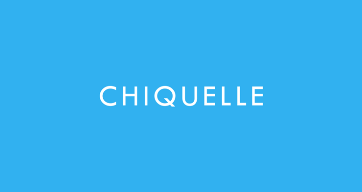 Fashionmerk Chiquelle verhuist naar Nederland