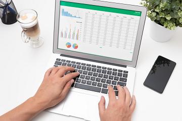 boekhoudsoftware webshop