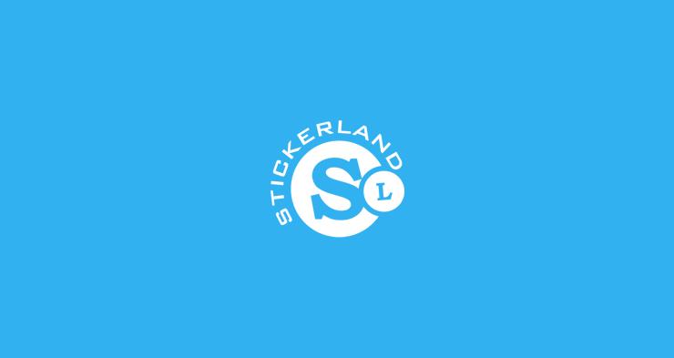 Stickerland stapt over naar Prestashop