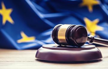 Europese regels voor webshops