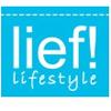 Lief! Lifestyle failliet