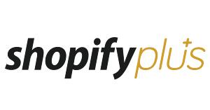 Shopify Plus (enterprise)