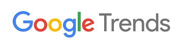 webshop ideeën opdoen via Google Trends