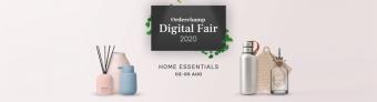 Orderchamp Digital Fair