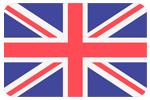 Pakketten versturen naar het Verenigd Koninkrijk