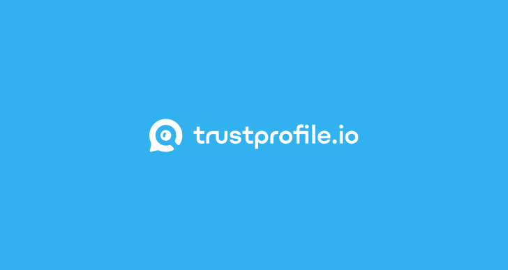 WebwinkelKeur lanceert internationaal vertrouwensprofiel