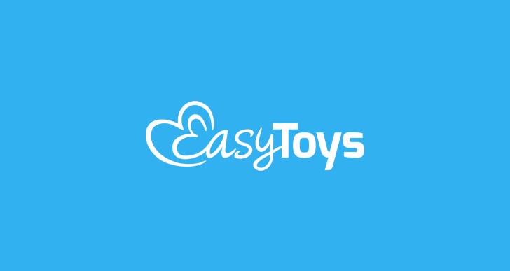 KNVB door de knieën: EasyToys toch shirtsponsor