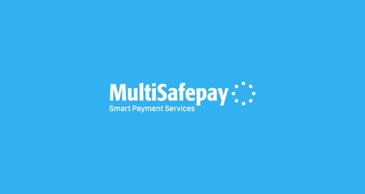 MultiSafepay opent kantoor in Duitsland