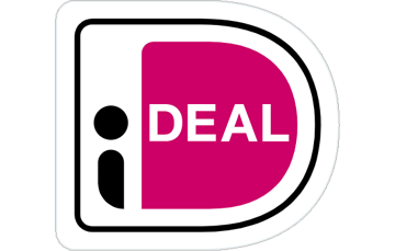 iDeal aanvragen