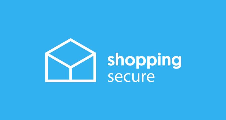 Thuiswinkel lanceert Shopping Secure-keurmerk