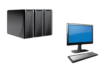 Webwinkelhosting