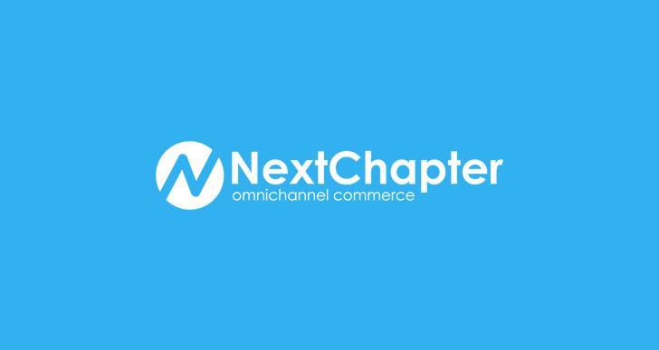 NextChapter haalt miljoenen op