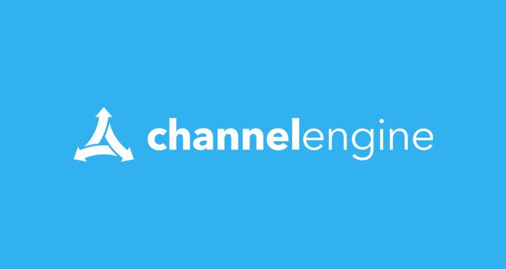 ChannelEngine haalt 5 miljoen op