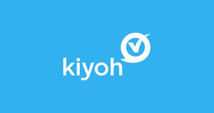 Kiyoh verkocht aan eKomi