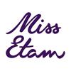 Miss Etam en Steps failliet