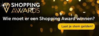 Shopping Awards 2021