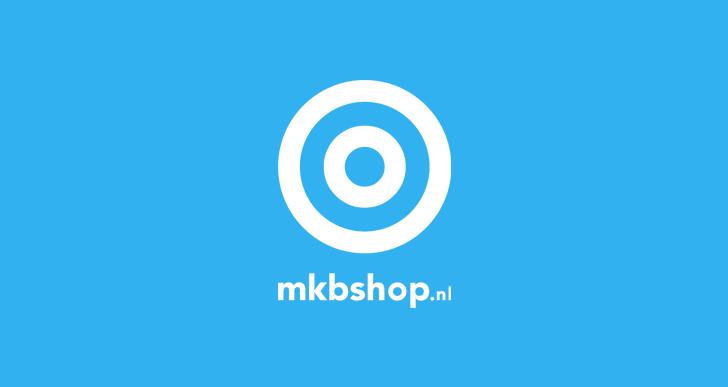 MKBshop.nl mikt op 10 miljoen omzet