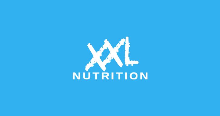 XXL Nutrition: '1500 orders is voor ons een gemiddelde dag'