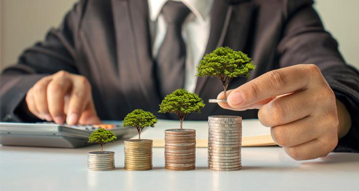 Booste verstrekt leningen aan webshops