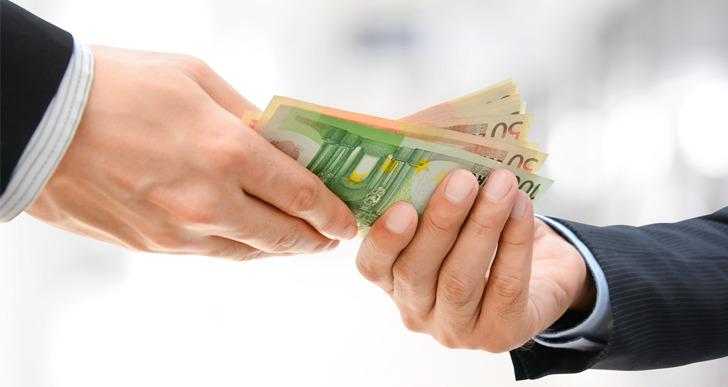 Nieuwe toetreder Booste wil ecommerce financieren