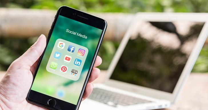 WhatsApp biedt online shoppen