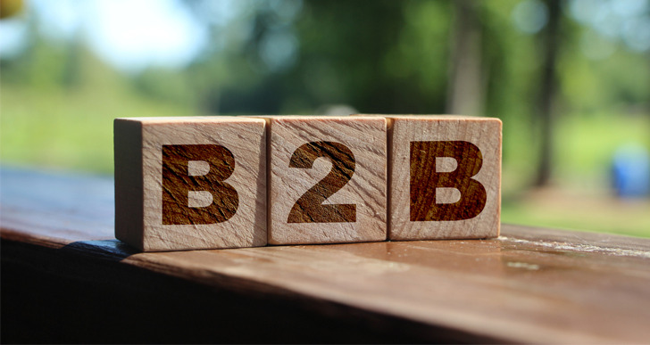 Biller: 'koop nu, betaal later' voor b2b