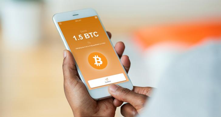 'Amazon accepteert bitcoin dit jaar nog'