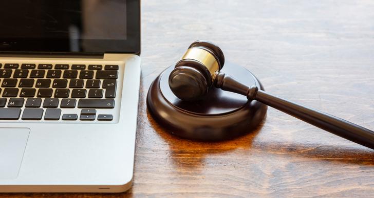 'Online omzet telt mee voor huurkorting'