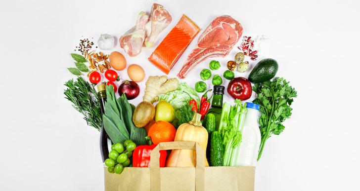 BigBuy biedt nu ook supermarkt-artikelen