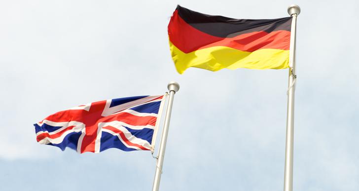 Optiply richt pijlen op Duitse en Engelse markt